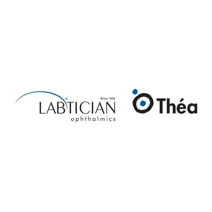 Labtician Ophthalmics
