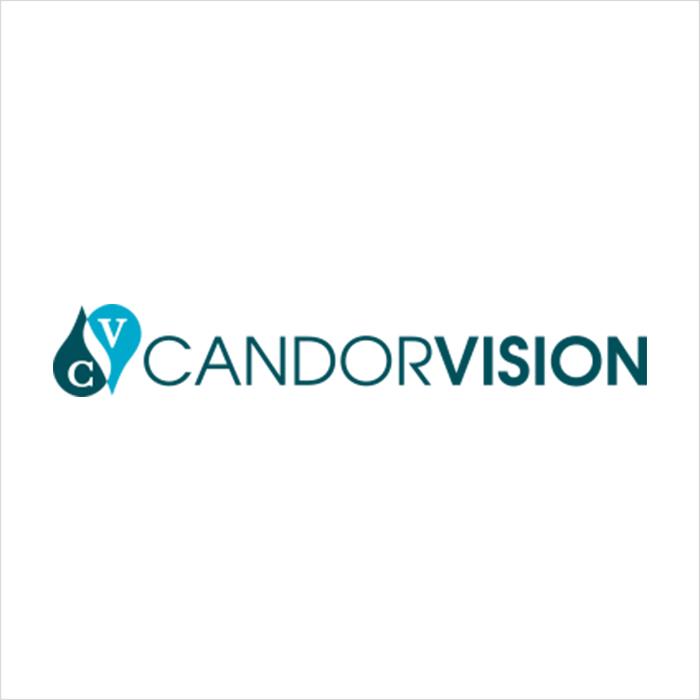 CANDORVISION